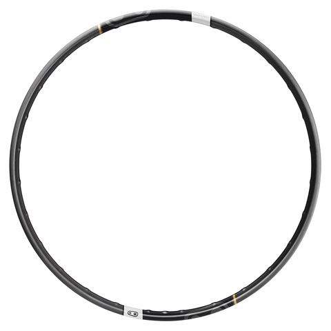 Crankbrothers Synthesis Carbon XCT Rim