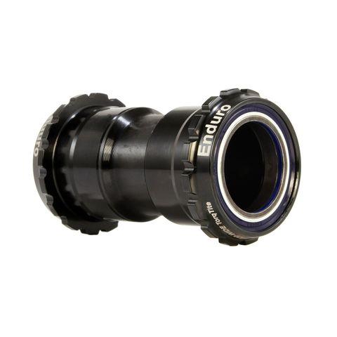 Enduro TorqTite XD-15 Corsa BB30 for 30mm