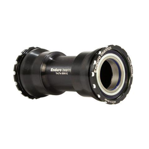 Enduro TorqTite XD-15 Corsa BB86/92 for 24mm