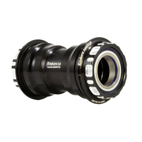 Enduro TorqTite XD-15 Corsa PF30A for 24mm