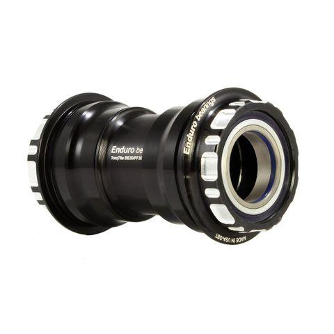 Enduro TorqTite XD-15 Corsa PF30 for 24mm