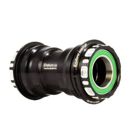 Enduro TorqTite XD-15 Pro PF30 for 24mm