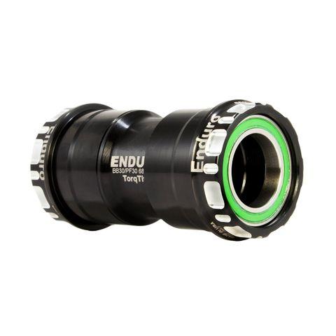 Enduro TorqTite XD-15 Pro BB30 for 24mm