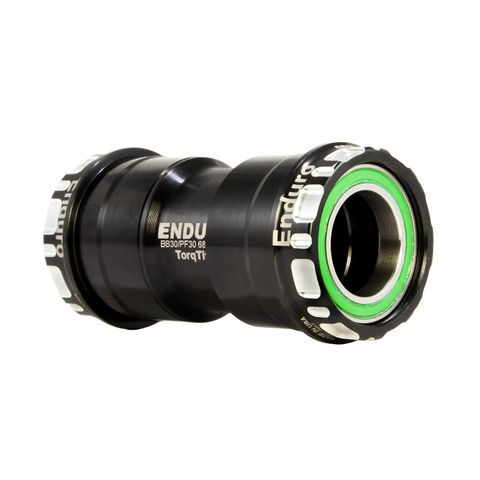 Enduro TorqTite XD-15 Pro BB30A for 24mm