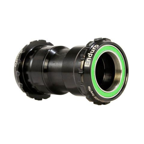 Enduro TorqTite XD-15 Pro PF30 for 30mm