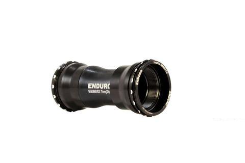Enduro TorqTite BB86/92 For Campagnolo UltraTorque