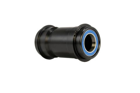 Enduro Delrin Cup ABEC3 PF30 for 24mm