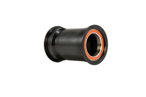 Enduro Delrin Cup ABEC3 PF30 for 30mm