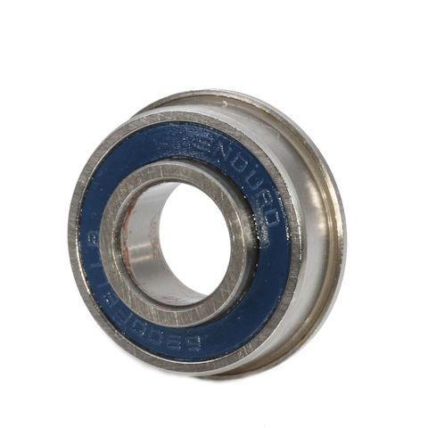 Enduro Bearing 6900FE 10 x 22/24 x 6/8