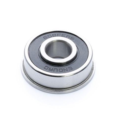 Enduro Bearing 608 F 8 x 22/24 x 7