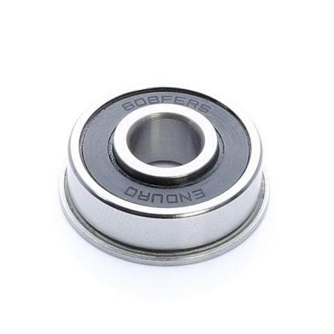 Enduro Bearing 608 FE 8 x 22/24 x 7/8