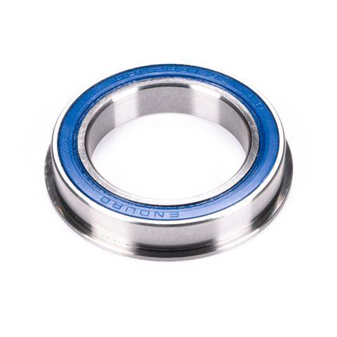 Enduro Bearing 2841/44 28 x 41/44 x 7