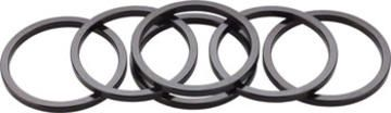 Enduro 29mm Spacer Washers for Dub
