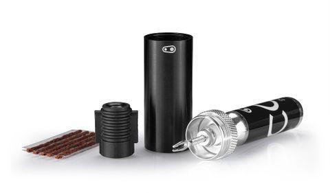 Crankbrothers Cigar Plug Tool