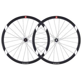#3T Wheel Discus C35 Pro