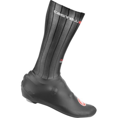 Castelli Fast Feet TT Shoecover