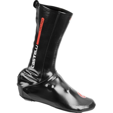 Castelli Fast Feet Shoecover