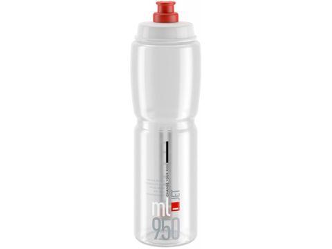 Elite Jet Bottles 950ml