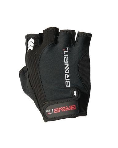 Brave Air Gel Gloves