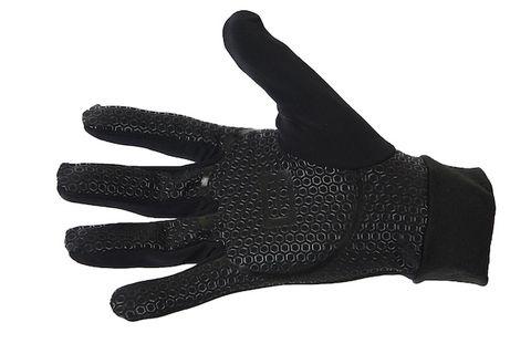 Brave Toaster Thermal Gloves