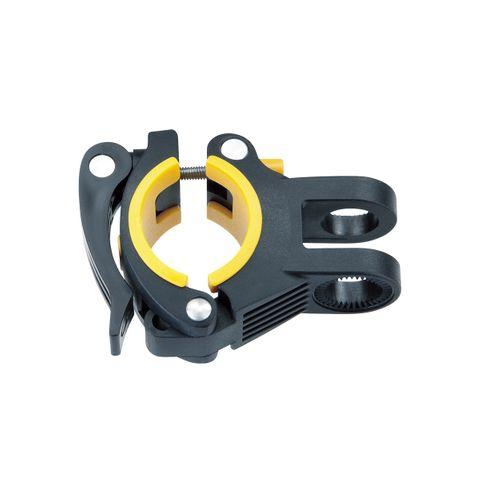 Topeak QR Slip Joint Clamp for XC11 Series
