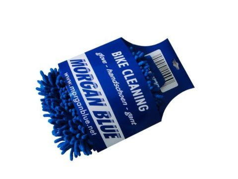 Morgan Blue Cleaning Cleaning Glove