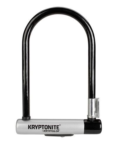 Kryptonite Lock Kryptolock ATB U-Lock Key 120 x 23