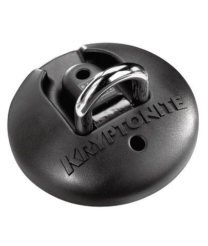 Kryptonite Lock Stronghold Anchor