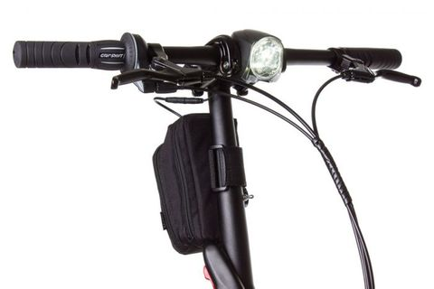 Tern Light Valo Direct Gen2 Mount Front