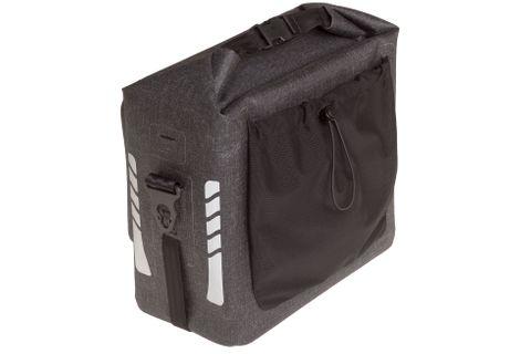 Tern Dry Goods Waterproof Bag