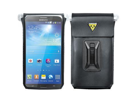Topeak Phone Case Drybag for 6 inch phones