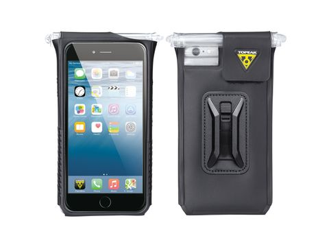 Topeak Phone Case Drybag for iPhone 6 to 8