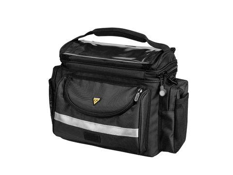 Topeak Handlebar Bag DX