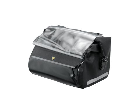 Topeak Handlebar Bag Handlebar DryBag