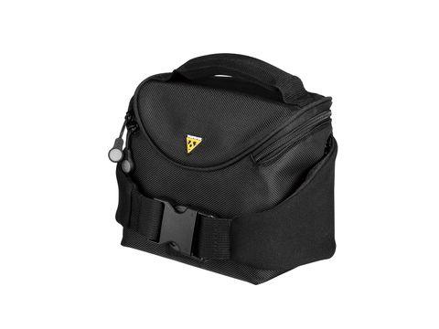 Topeak Handlebar Bag Compact