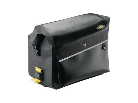 Topeak Trunk Bag MTX DryBag for MTX Quicktrack