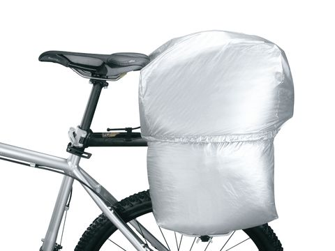 Topeak Trunk Bag Rain Cover for EXP/DXP