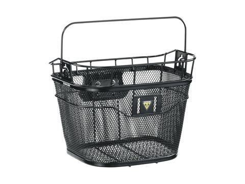 Topeak Front Baskets