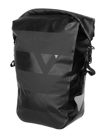 Topeak Pannier Dry Bag 20L