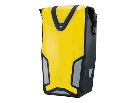 Topeak Pannier Dry Bags DX 25L