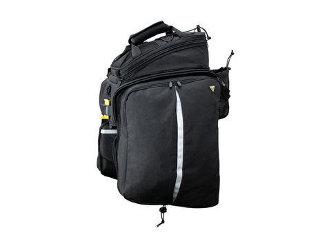 Topeak Trunk Bag MTX DXP for MTX Quicktrack
