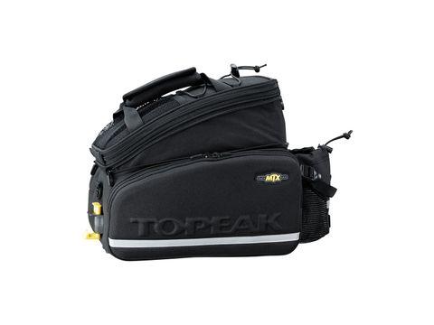 Topeak Trunk Bag MTX DX for MTX Quicktrack
