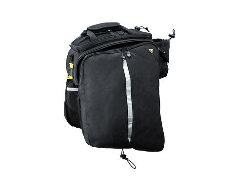Topeak Trunk Bag MTX EXP for MTX Quicktrack