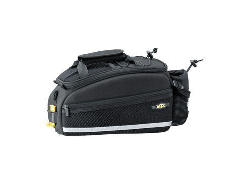 Topeak Trunk Bag MTX EX for MTX Quicktrack