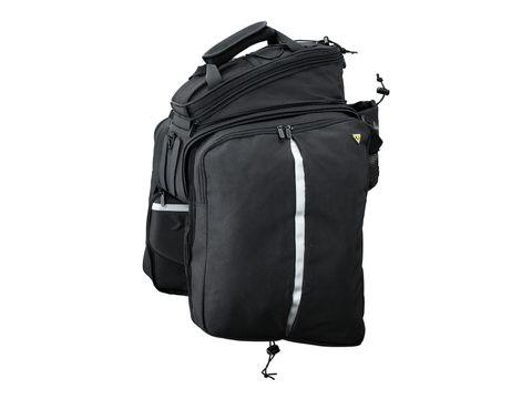 Topeak Trunk Bag MTS DXP Strap Mount