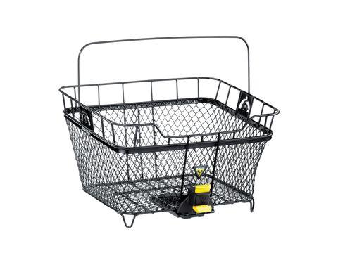Topeak Rear MTX Basket