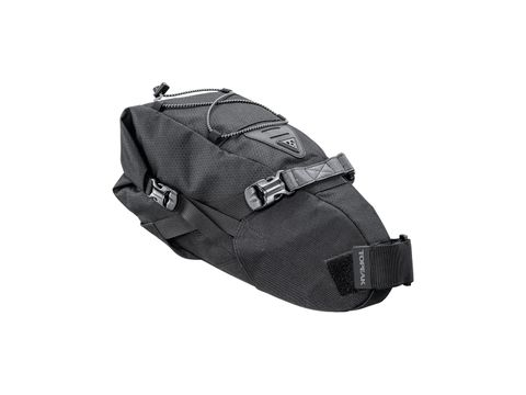 Topeak Backloader 6L