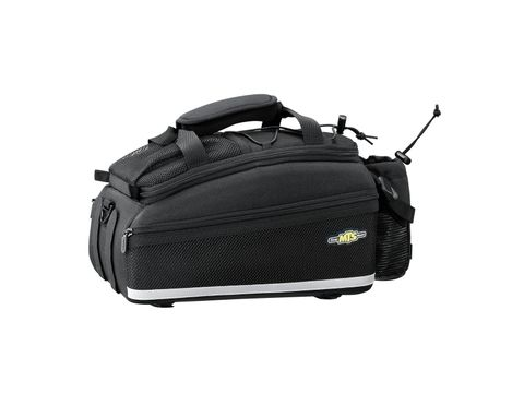 Topeak Trunk Bag MTS EX Strap Mount