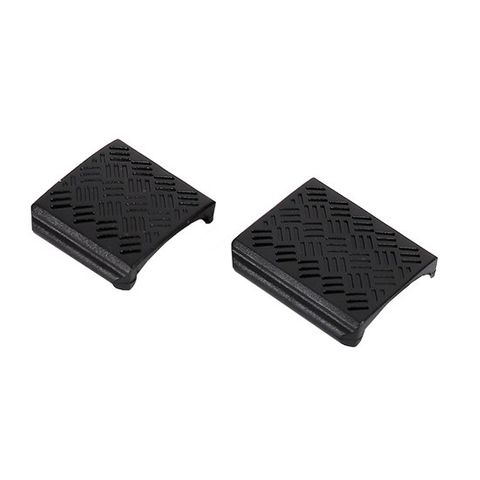 Crankbrothers Traction Pad Mallet E