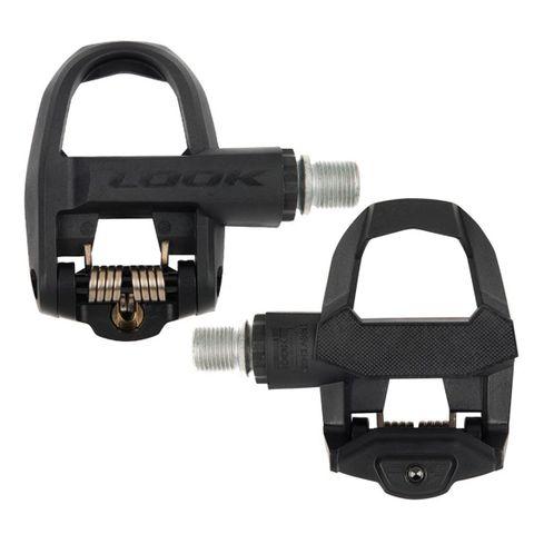 Look Pedals Keo Classic 3 Black